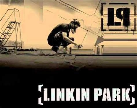download mp3 full album linkin park yayo linkin park meteora full album mp3 download