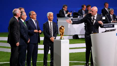 bid and win u s mexico and canada win bid to host 2026 world cup wvxu