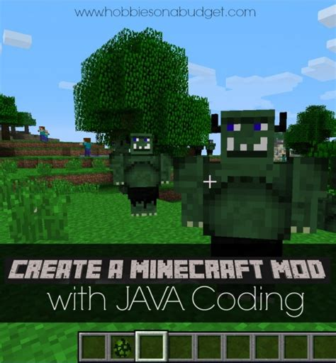 minecraft full version free download java minecraft without java and download net cutter download