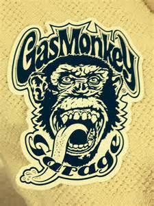 gas monkey garage cars gas monkey gas