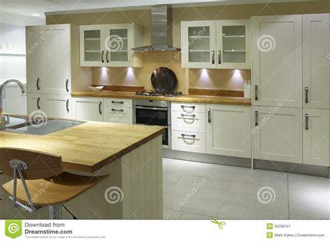 high end white kitchen modern high end luxury kitchen stock image image 35208151