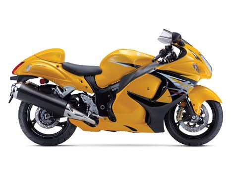 suzuki hayabusa limited edition review top speed