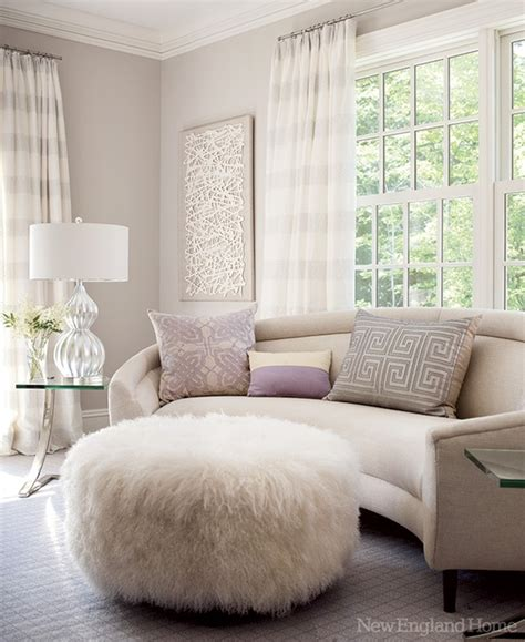 sitting area in master bedroom master bedroom sitting area ideas indelink com