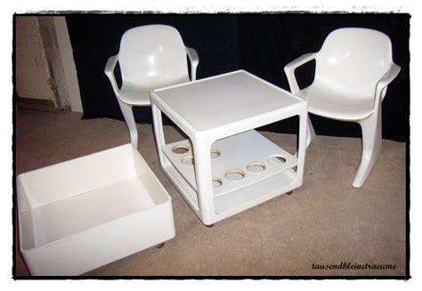 Steel Esszimmer Stühle by Ddr Design Tisch Bestseller Shop F 252 R M 246 Bel Und Einrichtungen