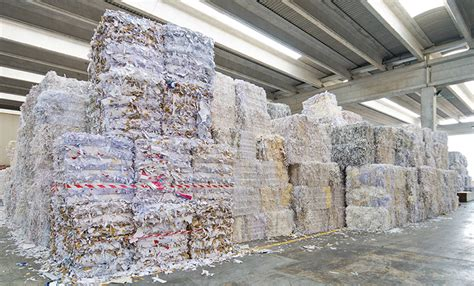 benefits of one time document shredding