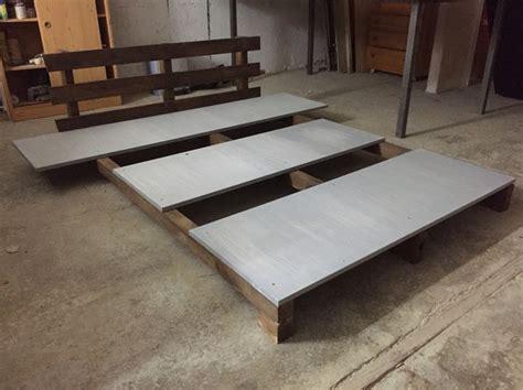 tatami cama japonesa 17 melhores ideias sobre cama estilo japonesa no pinterest