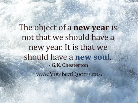 christian quotes about new year quotesgram