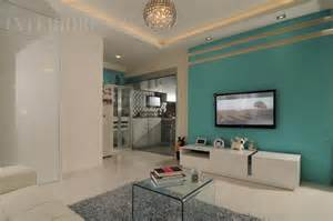 3 Room Flat Interior Design Ideas | 3 room flat interior design ideas brucall com