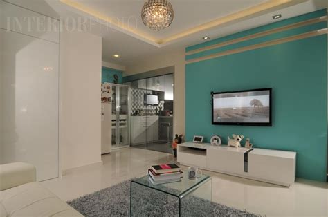 cantonment hdb flat interior design joy studio design
