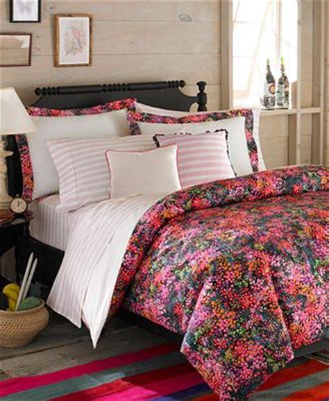 macys teen bedding teen vogue midnight comforter sets kids bedding bed