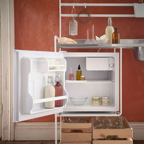 sunnersta ikea sunnersta portable kitchen by ikea elle decoration uk