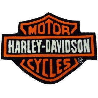 Sticker Harley 105 Years 13 Cm harley davidson 105th anniversary logo decal 14 on popscreen