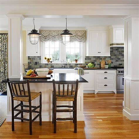 inexpensive kitchen island ideas woodworking projects
