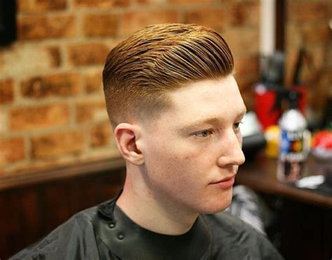 50s greaser hairstyles newhairstylesformen2014 com 50 eye catching greaser hair styles find your fashion