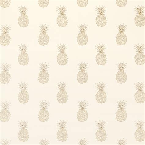 laura ashley flamingo wallpaper uk sale on laura ashley pineapple print pewter wallpaper