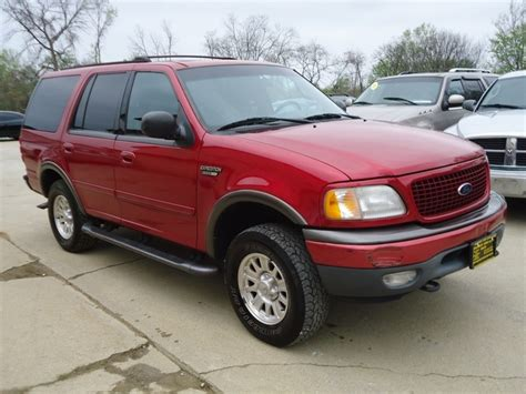 kinsel ford pleasanton 2000 ford expedition msrp upcomingcarshq