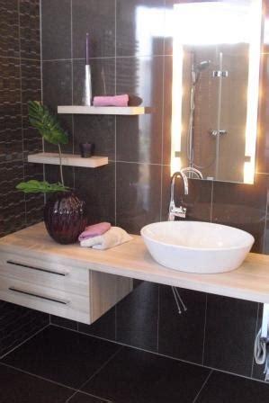 bad ideen bad ideen badezimmer fliesen 2012 fliesen fieber