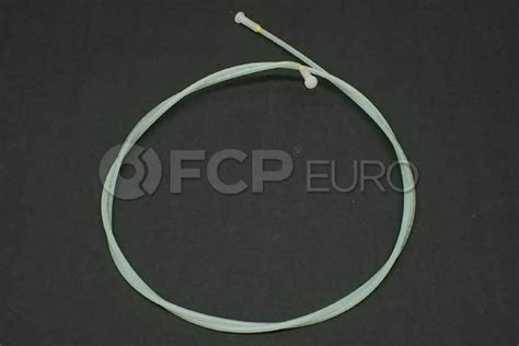 mercedes suspension air bag bellows  genuine mercedes  fcp euro