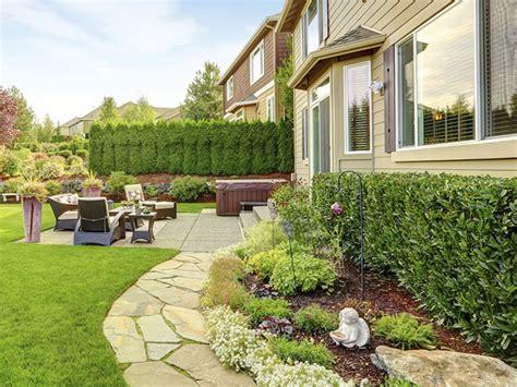 como decorar el patio de frente decoraci 243 n para el patio de atr 225 s actitudfem