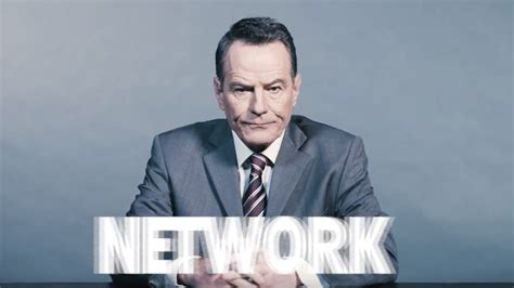 bryan cranston network broadway review what do critics think of bryan cranston in network playbill