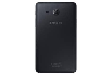 Samsung Tab A 2016 7 T280 T285 Rugged Armor Casing Soft Tpu samsung galaxy tab a 2016 7 0 sm t280 sm t285