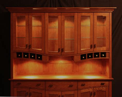 woodworking plans china cabinet san plans china hutch finewoodworking
