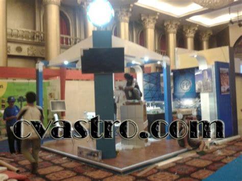 Ac Daikin Batam ac split duct daikin project di bali cv astro