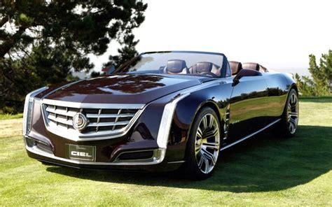 2019 Cadillac Eldorado by 2019 Cadillac Eldorado For Sale 1985 Biarritz 1957
