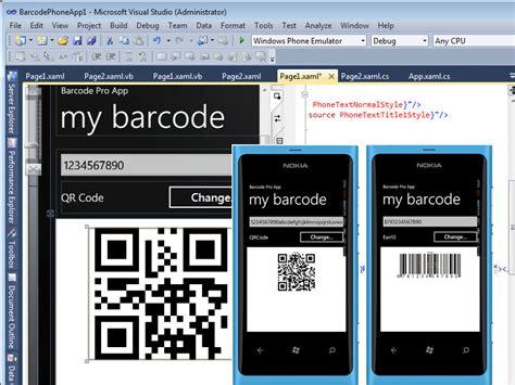antivirus para windows phone gratis descargar antivirus gratis windows phone 7 8