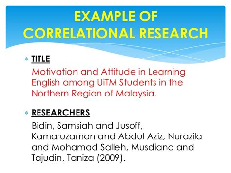 Inquiry Based Research Paper by Learning Research Paper