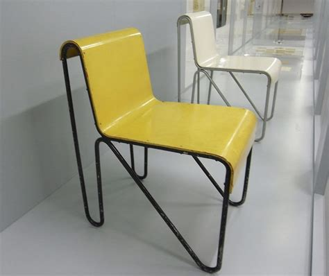chaise rietveld 187 best images about quot gerrit rietveld quot quot chaise zig