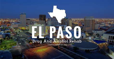 Hsbc Detox In El Paso Tx by 187 El Paso And Rehab
