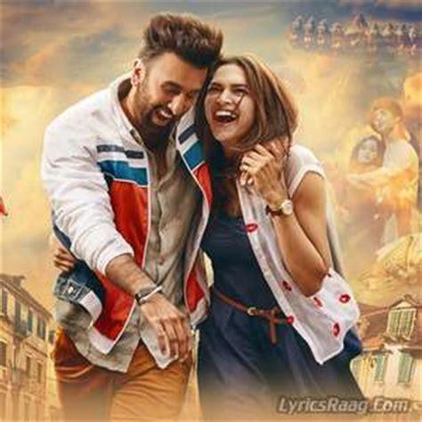 chingaara 2015 darshan deepika dubbed hindi movies image gallery deepika movie 2015