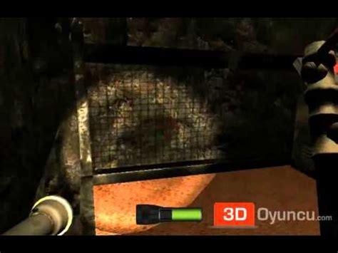 3d oyunlar 3d korku metro istasyonu zombileri oyunu 3d korku madeni 3d zombi oyunları youtube