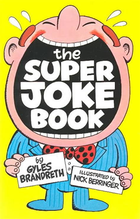 best of the worst jokes books chiz chat j is for