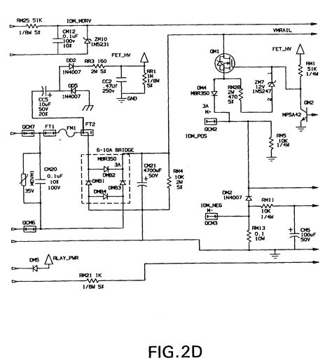 induced draft fan motor patent ep0747632a2 induced draft fan control for use