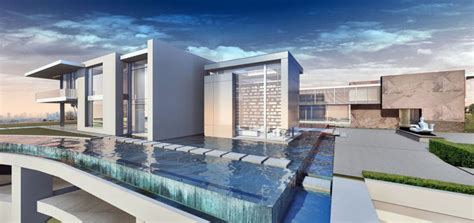 bel air mansion peak inequality 500 million asking price for la mansion