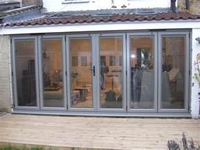 outside patio doors exterior extraordinary bi fold patio doors for exterior
