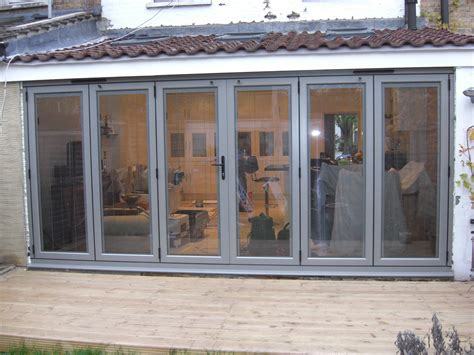 Andersen Sliding Patio Door Engrossing Andersen Wood Sliding Patio Doors For Comely Design And Exterior Glass Loversiq