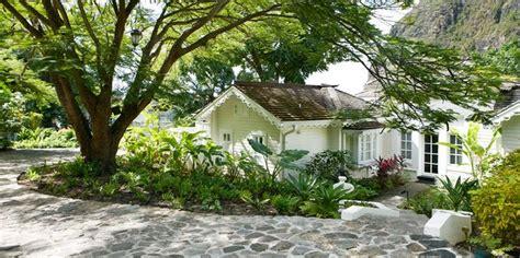 jalousie plantation pin by edwina on architecture tropical coastal design