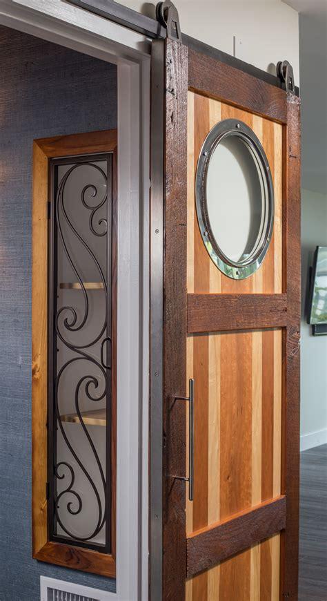 closet barn door barn door for closet the best inspiration for interiors