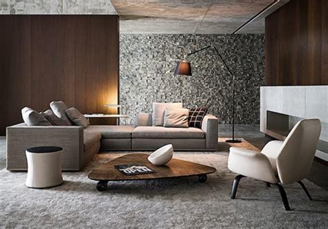 minotti home design products 高級家具ブランド minotti ミノッティ が初のセール 最大70 オフ インテリアブログ 22web