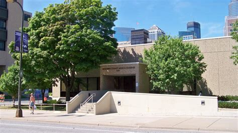 Hennepin County Search Hennepin County Plans To Move Examiner S Office To Suburbs Minneapolis
