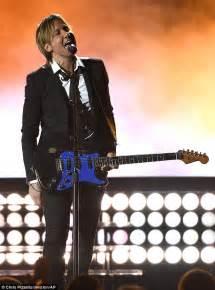 Chris Sligh Wont Be Bringing Back by Keith Implies He Won T Be On American Idol Reboot
