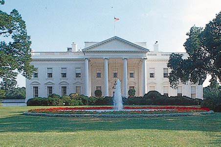 the white house for kids white house kids britannica kids homework help