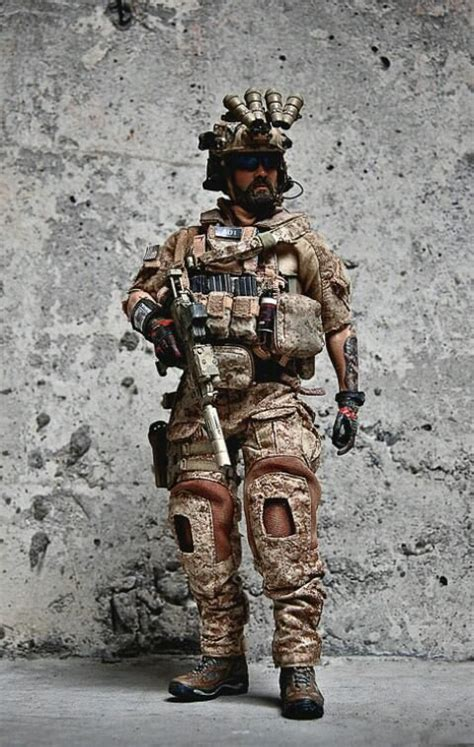 seal team six seal team 6 weapons warriors technology deserts and navy seals