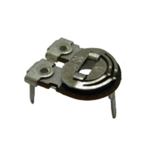 what is a variable resistor used for preset 10k ω ohm variable resistor buy in india snskart