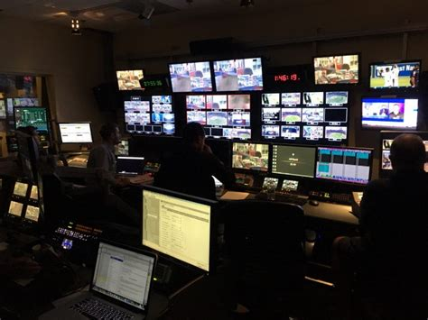 fox room san diego mlb all roundup part 2 inside the truck compound