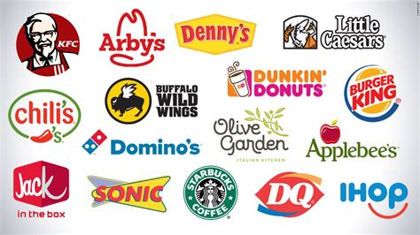 America S Favorite Fast Food Chain Is Changing Its Name