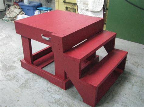 bench step up step up benches 28 images step up benches for sale rockland ottawa step up